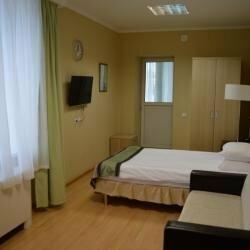 гостиница — Hayat — Елабуга, фото №9