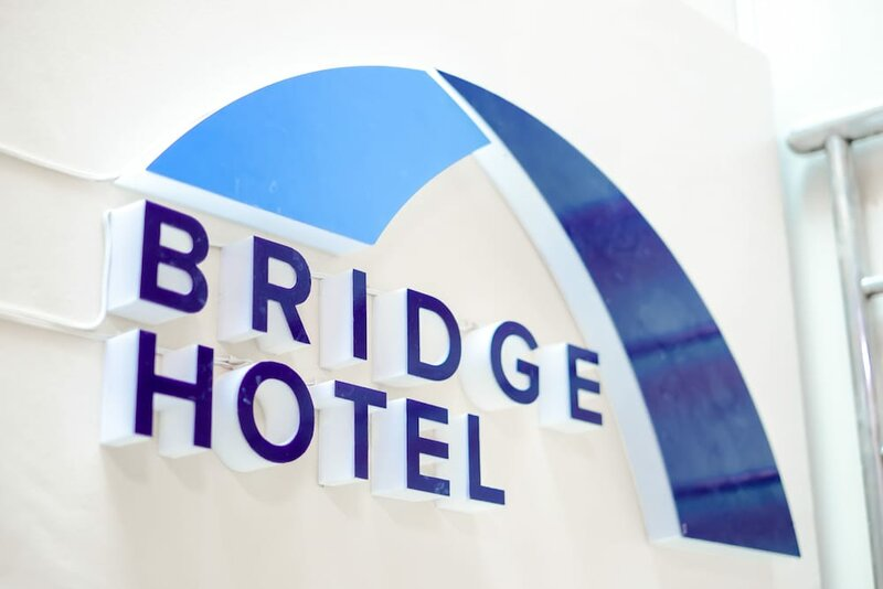 Bridge Hotel Express