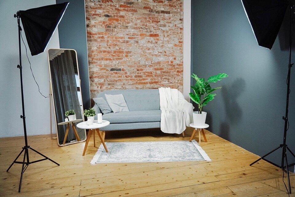 фотосессия в студии калининграда самоклеящаяся