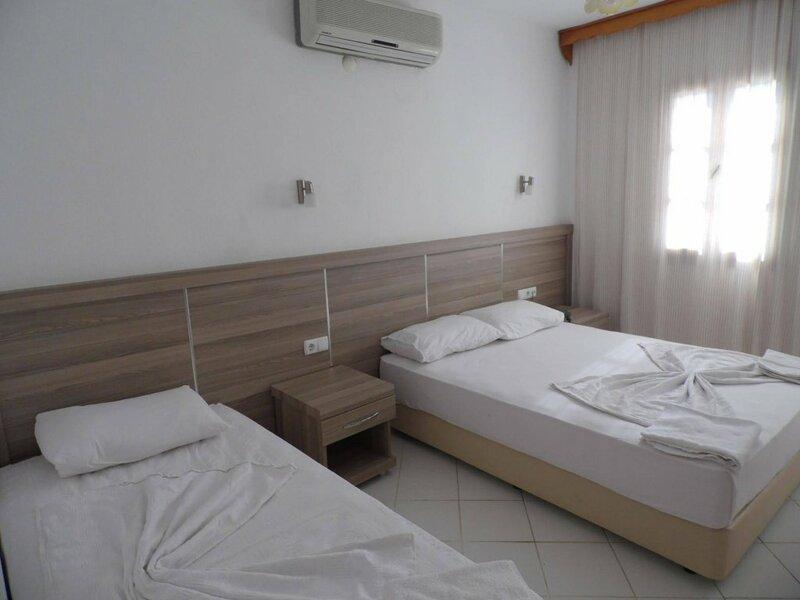 Filis Hotel