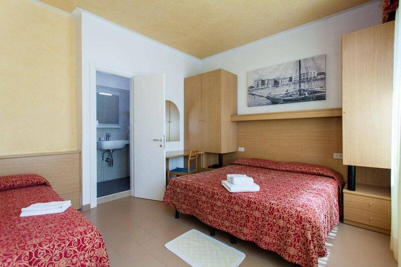 Hotel Al Mare