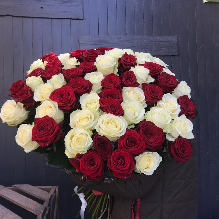 Вечные букеты в ростове на дону, цветы