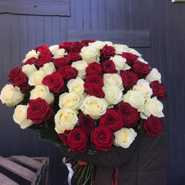 Доставка цветов ярославль круглосуточно ростов на дону, букеты доставкой купить