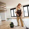 Уборка коттеджей, Уборка и помощь по хозяйству в Ступино