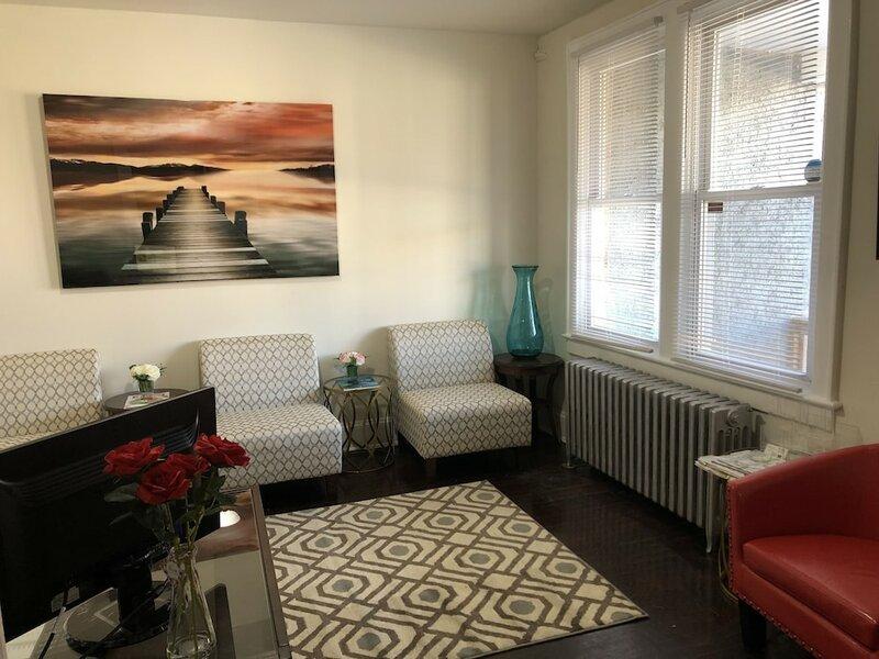 Hostel Comfort Zone