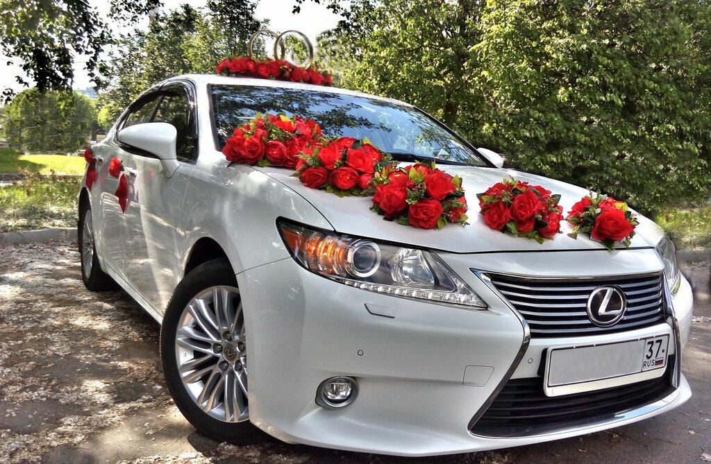 безмерно красивые авто на свадьбу фото современном мире женщинам