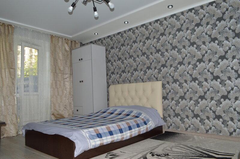 Bihotel