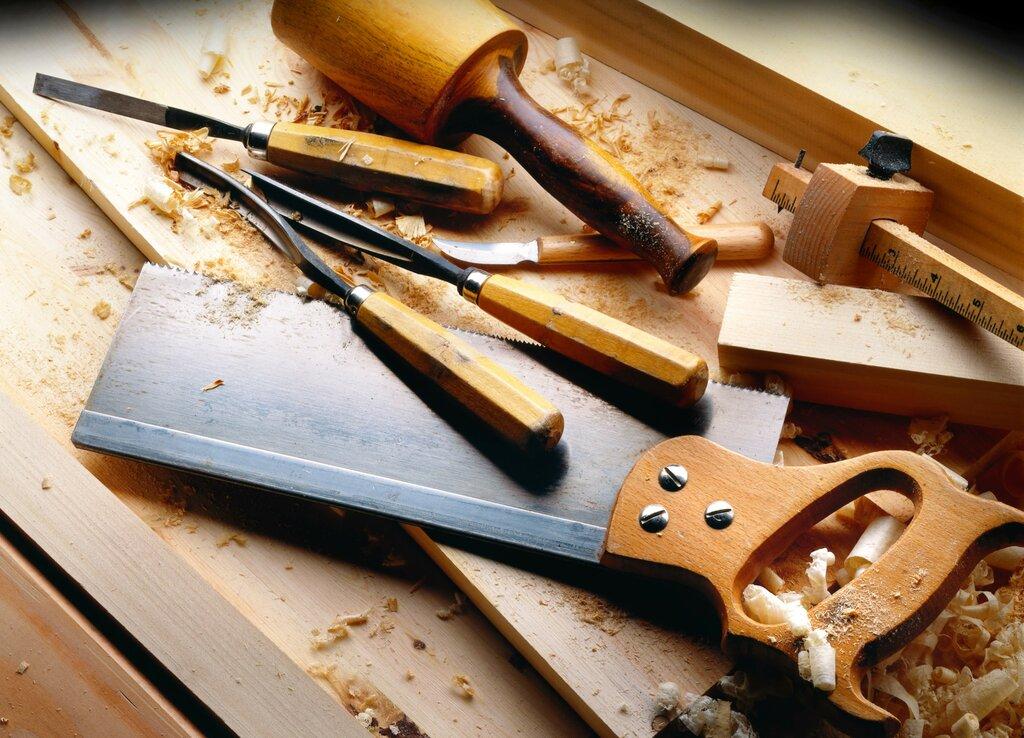 Картинки плотника и столяра