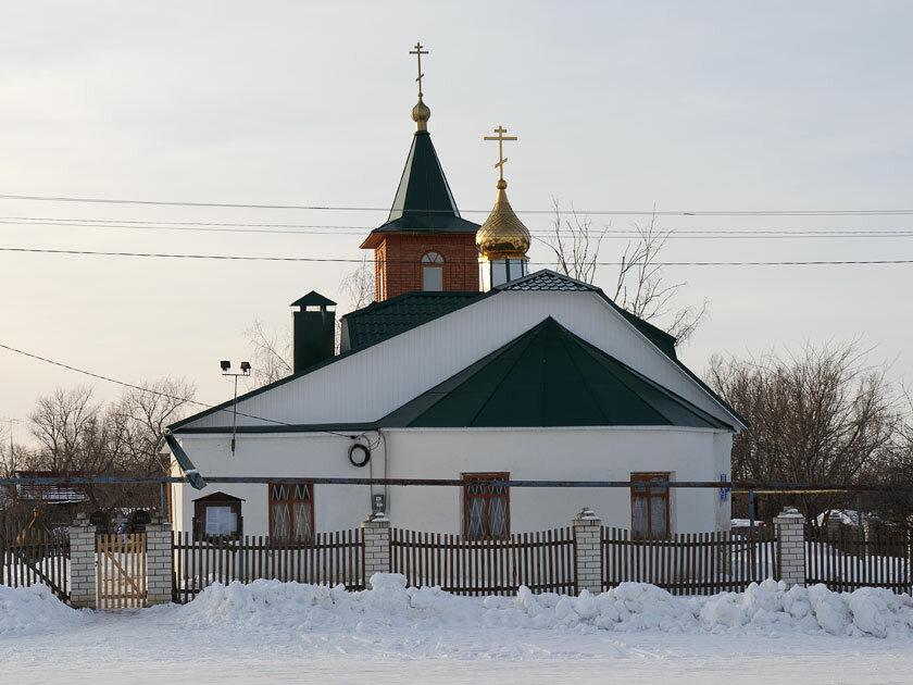 село екатеринино тамбовская область фото внутренних