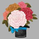 Почтой дешево, доставка цветов в вольске саратовской