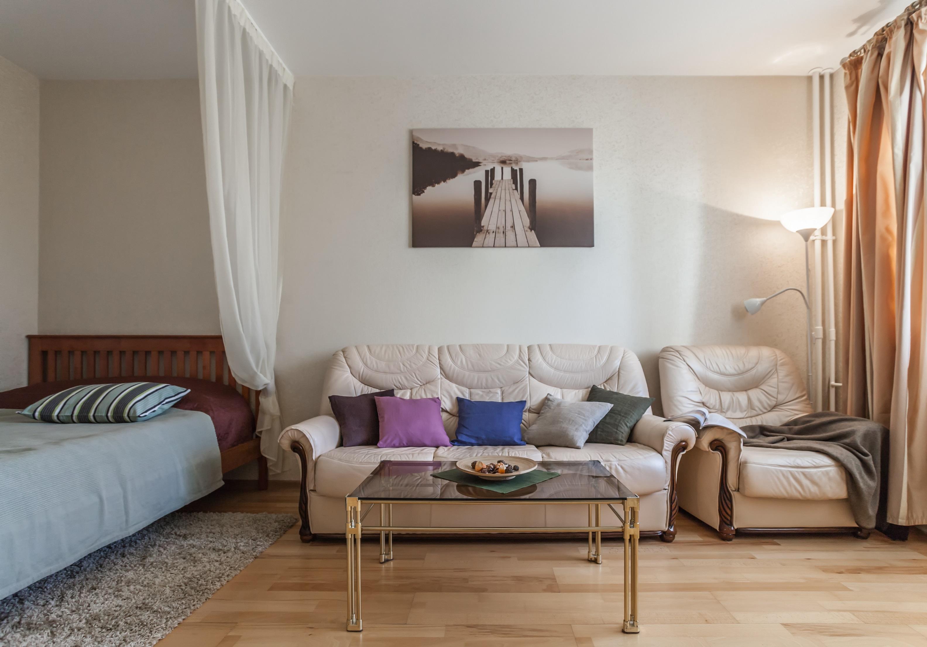 Дизайн квартиры с икеа фото сами