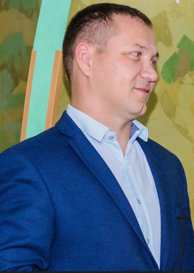 адвокаты по банкротствам белгород