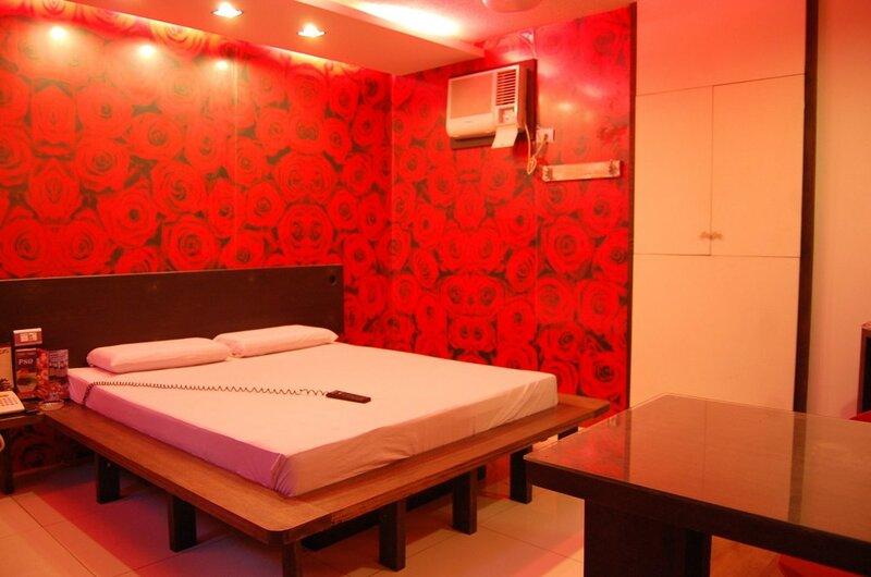 Hotel Sogo Tarlac
