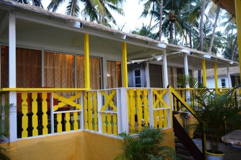 Zappia Cove Guesthouse