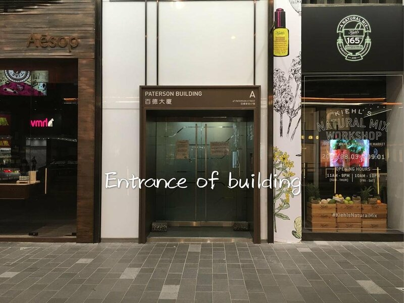 Hong Kong Inn