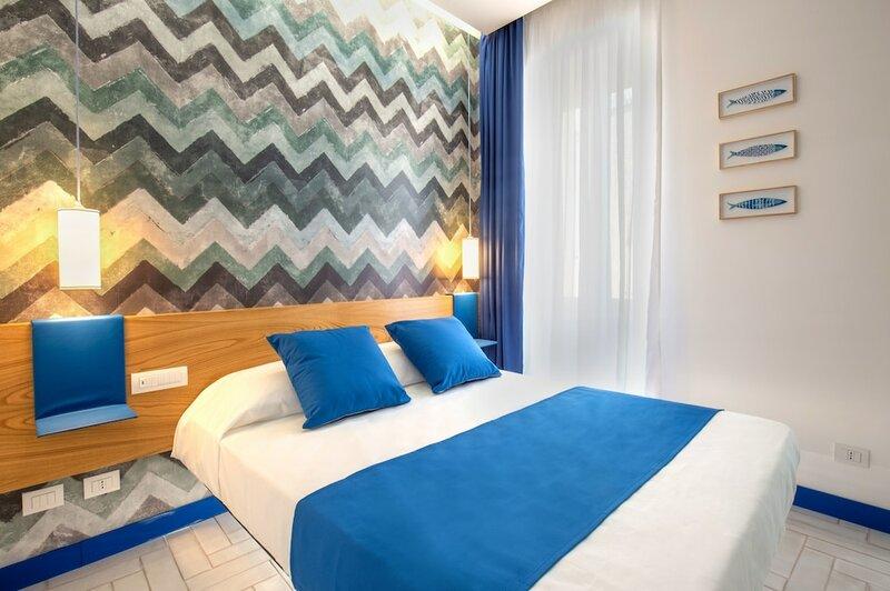Corte's Room