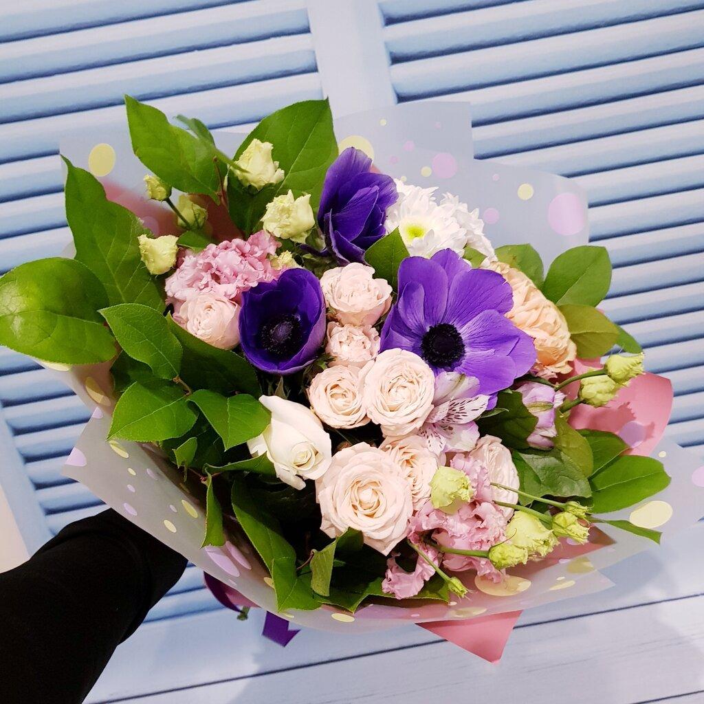 Заказ цветов в калуге, цветы