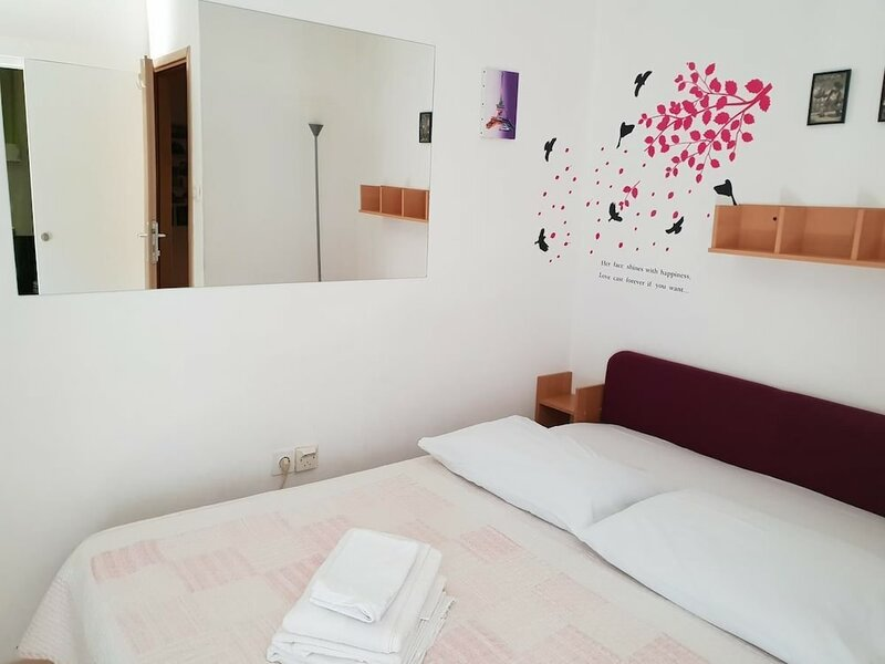 Guest House Roki & Diva - Adults only