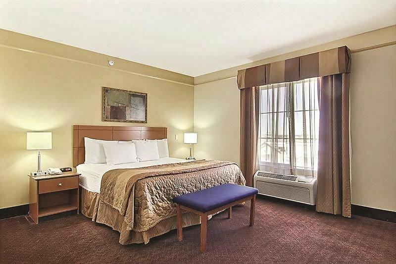 La Quinta Inn & Suites by Wyndham Hobbs