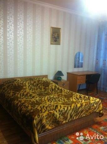 Guest House on Internatsionalnaya