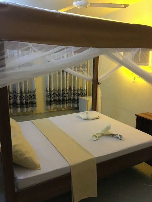 Ocean Dream Hotels