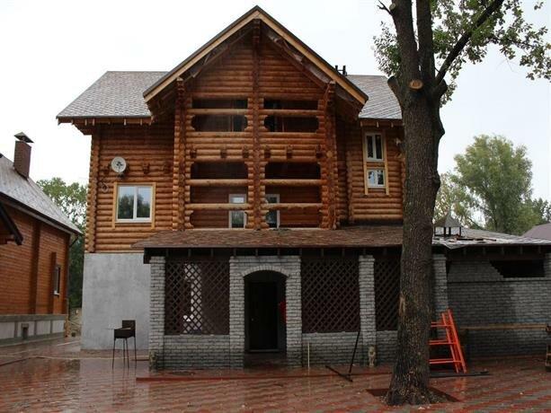 Отель Samaras Cottages Flagman 56