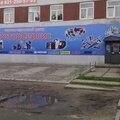 РоторСервис, Ремонт строительной и садовой техники в Городском округе Череповец