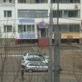Lili, Услуги маникюра и педикюра в Городском округе Благовещенск