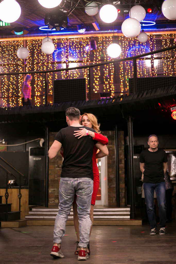 караоке-клуб — NebO6 — Одесса, фото №4