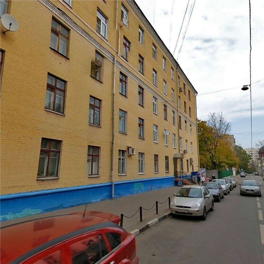 сертификация продукции и услуг — Стандарт-Тест — Москва, фото №2