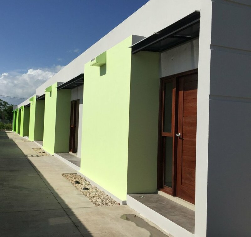 Airport Inn Managua
