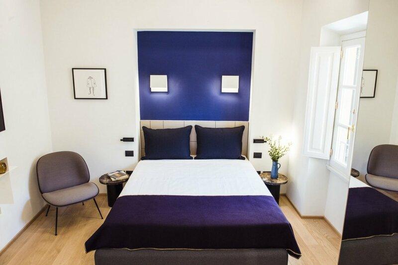 Hotel Milù