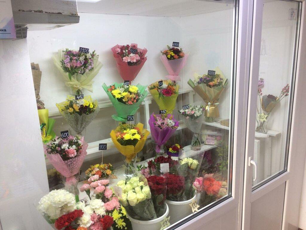 Букет лилии, казань цветы оптом круглосуточно