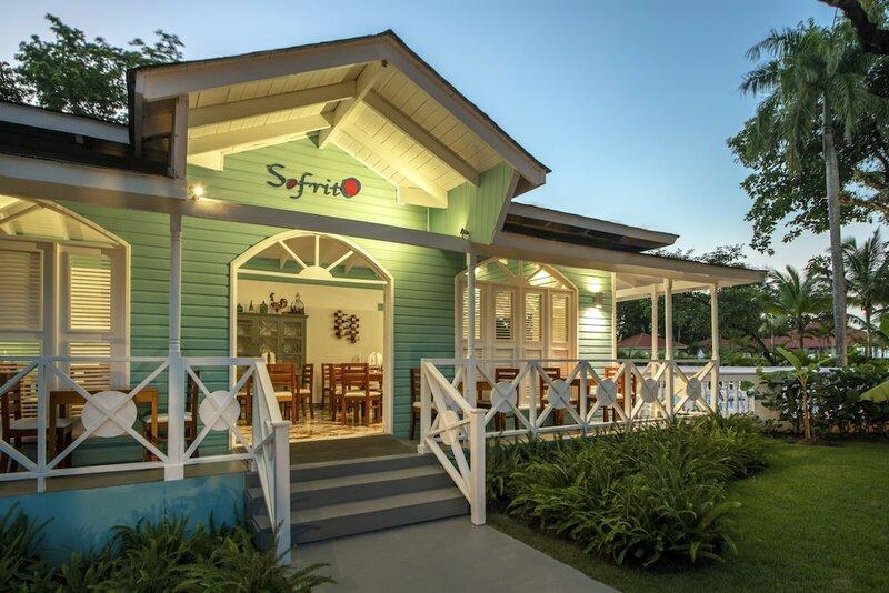 Viva Wyndham V Heavens - All-Inclusive Resort, Adults Only