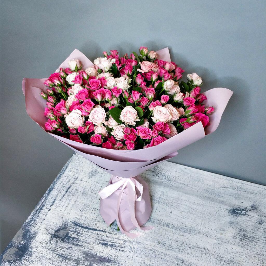 Доставка цветов в самаре отзывы цветы люкс