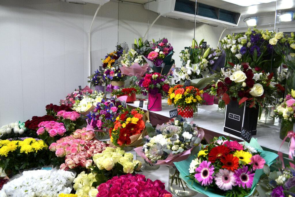Доставка цветов по городу душанбе