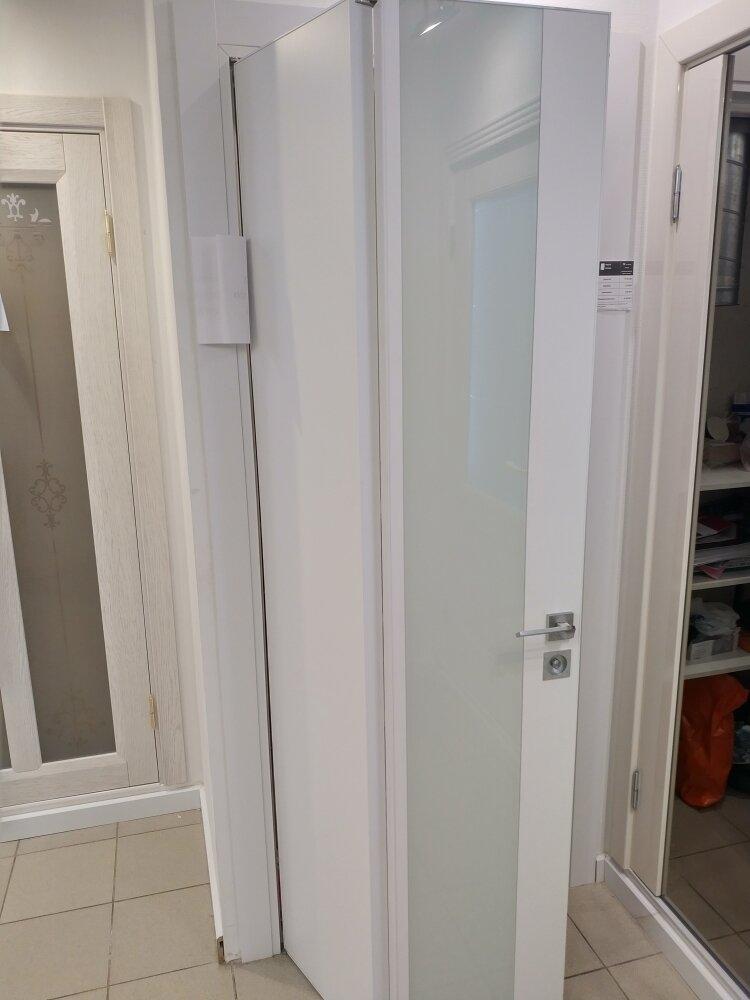 двери — Профиль Дорс СПб — Санкт-Петербург, фото №5