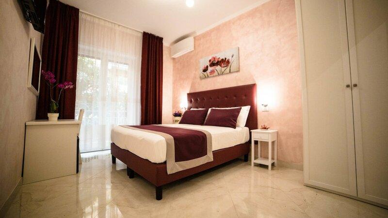 St. Peter Area Luxury Suites