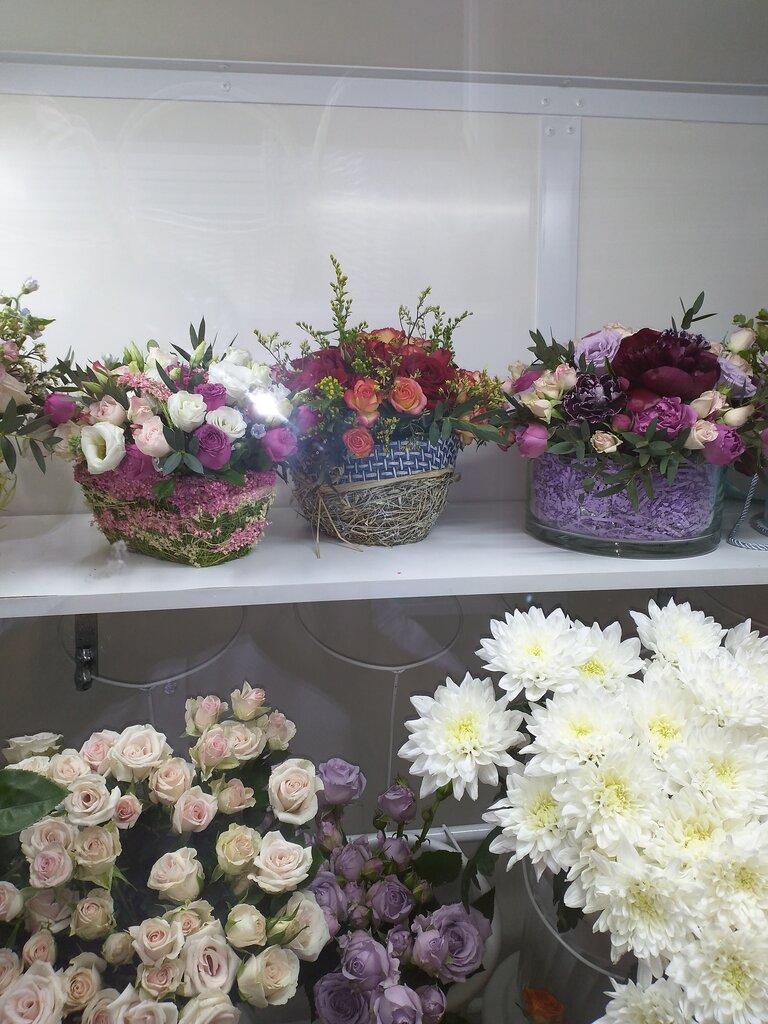 Доставка цветов в домодедово в определенное время, цветов