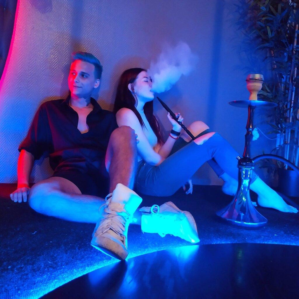 Октябрьск ночные клубы космос ночной клуб чебоксары