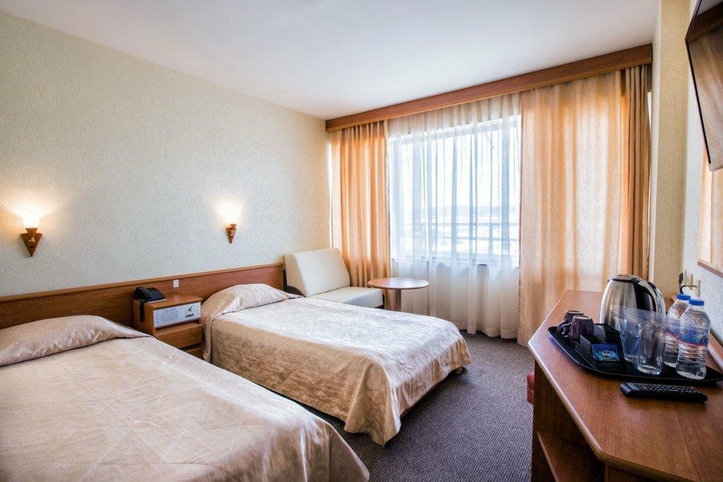Фото туристов отеля голден санд в нячанге
