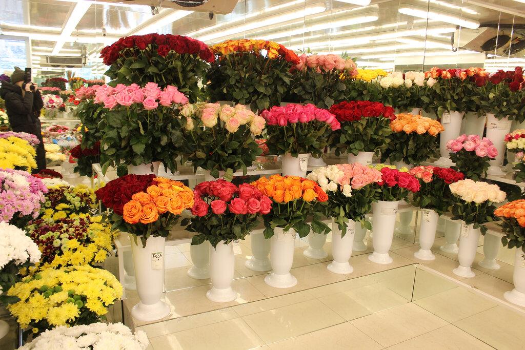 Купить цветы пскове