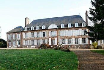 Château du Landel, The Originals Relais