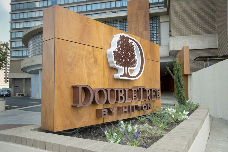 Doubletree by Hilton Crystal City