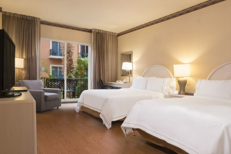 Holiday Inn Express Tecnológico Monterrey