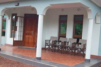 Ngorongoro Villa & Restaurant