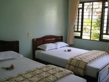 Duy An Guest House