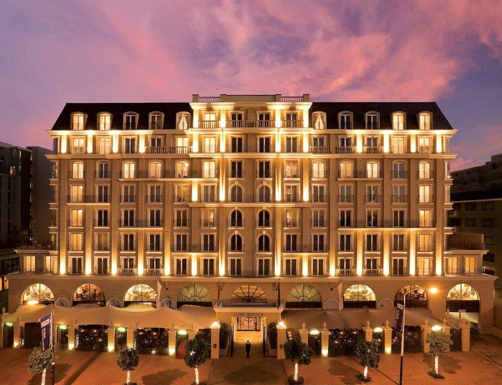 Отель красивый картинка