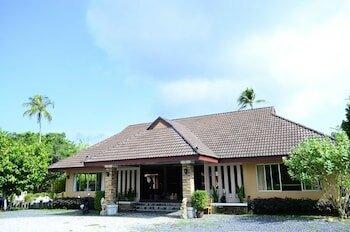 Phuket Siray Hut Resort