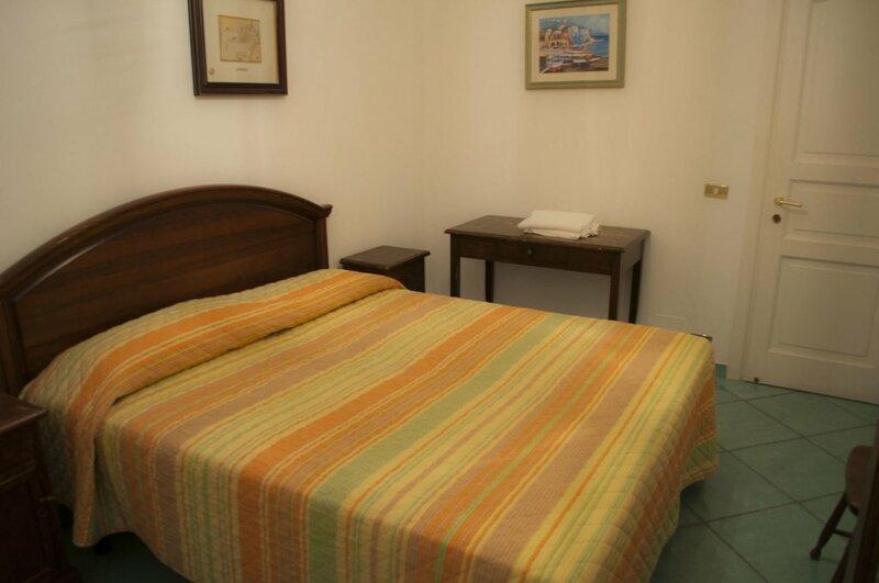 Hotel Polito